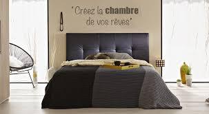 meubler une chambre adulte chambre adulte complète tout pour meubler votre chambre à coucher