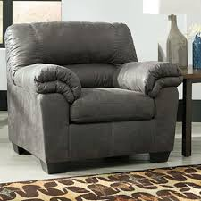 Fabric Reclining Sofa Fabric Reclining Sofas For The Home Jcpenney