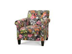 cornerstone home interiors wingback chair cornerstone home interiors home