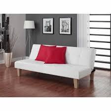 American Leather Sleeper Sofa Craigslist Loveseat American Leather Sleeper Sofa Craigslist Radiovannes