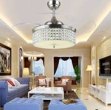 Dining Room With Ceiling Fan by Popular Stylish Ceiling Fans Buy Cheap Stylish Ceiling Fans Lots