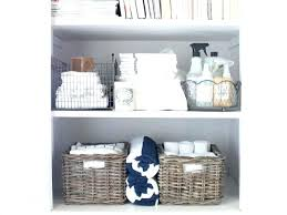 bathroom wall storage ideas corner linen cabinet for bathroom medium size of linen closet