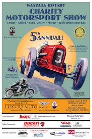 turlock monster truck show 2014 55 best car truck bike show flyers images on pinterest flyers