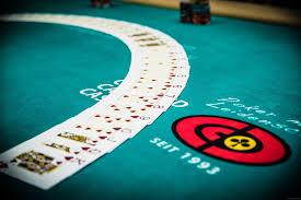 casino si e social with us concord card casino