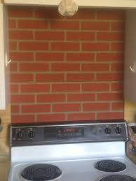 amazing brick veneer panels uk cool panel design faux brick veneer