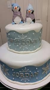 660 best amy u0027s crazy cakes www amyscrazycakes com images on