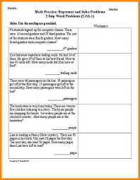grade 1 math word problems worksheets 7 grade 2 math word problems media resumed