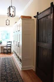 20 beautiful and functional mudroom designs page 3 of 4