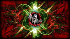 halloween art wallpaper high definition hd wallpaper fantasy dark scary halloween art