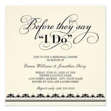diy rehearsal dinner invitations top rehearsal dinner invitation cards collection 2017 0