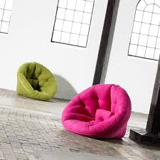 nest nido multifunctional futon furniture on behance