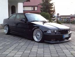 nardo grey e30 10 best e36 m3 coupe images on pinterest bmw e36 e30 and exhausted