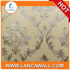 Wallpaper For House Pvc Wall Covering Pvc Wall Covering Suppliers And Manufacturers
