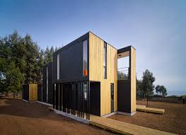 sip panel house 100 sip panels house the value of using sips black hut