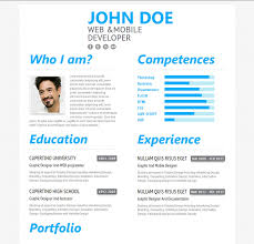 It Professional Resume Format 100 Find Resume Templates 275 Free Microsoft Word Resume