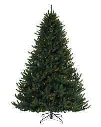 live christmas trees at walmart home decorating interior design