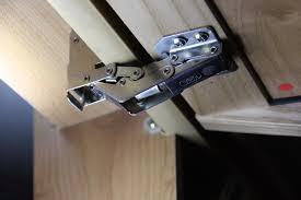 kitchen cabinet door hinges kitchen cabinet door hinges blum