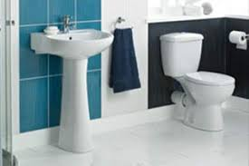 bathrooms on a budget ideas bathrooms ideas on a budget bathstore