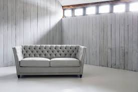 chesterfield sofa bed uk chesterfield sofa bed disraeli your home