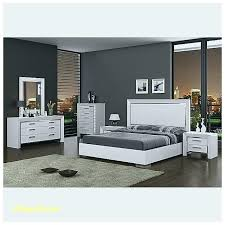 bedroom dressers cheap bed and dresser set style red solid wood bedroom furniture set
