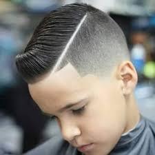 hair cuttery 20 photos u0026 16 reviews hair salons 2004 daniel