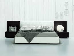 bedroom elegant modern headboard with storage impressive images