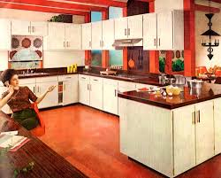 bathroom splendid retro kitchen photo design appliances kitchens