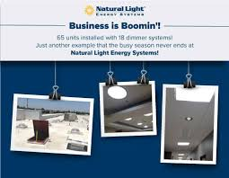 natural light energy systems business is boomin natural light energy systems facebook