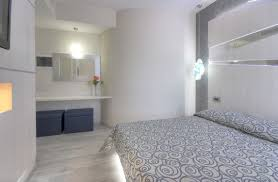 modern hotel room furniture set hotel room headboard fashion