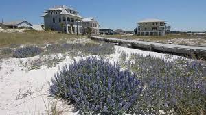 grayton beach florida 3br gulf view vacation rental home 52