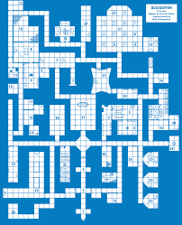 Classic Maps Image Result For Dungeon And Dragons Classic Maps Dungeon And