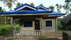 house design pictures philippines this is what your p1 2m house can look like in the philippines