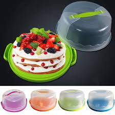 muffins cupcake containers reviews online shopping muffins