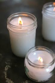smells like home candles 20 all natural ways to make your home smell like fall