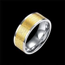 top wedding ring brands discount men engagement ring brand 2017 men engagement ring