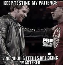 Dean Ambrose Memes - dean ambrose wiki wrestling amino