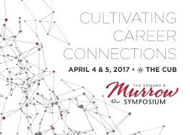 Washington State Printable Map by Murrow Symposium 2017 The Murrow Symposium At Washington State