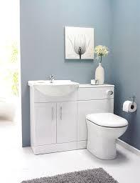 Roca Bathroom Furniture Enjoyable German Bathroom Fixtures Furniture Room Roca Bathroom