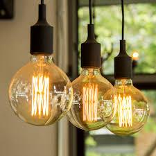 Counter Attack Under Cabinet Lights by Lighting Diyz