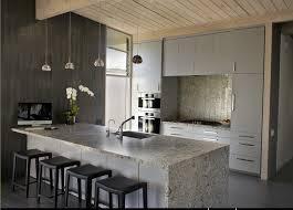 matte black appliances appliances wooden ceiling design with side spray kitchen faucet