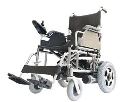 electric wheelchair india thirdleg mobility avi youtube
