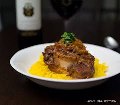 cuisiner un osso bucco the 25 best veal osso bucco ideas on what is osso