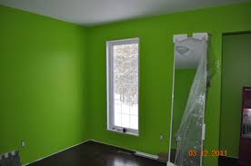 bedroom casual image of teenage lime bedroom decoration using