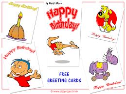 birthday cards free birthday ecards greeting cards wallpaper