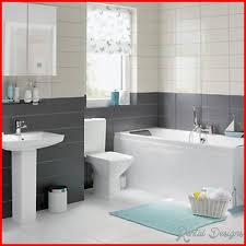 narrow bathroom ideas bathroom bathrooms narrow bathroom remodeling ideas bathtub