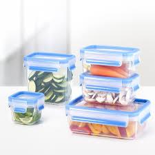 plastique cuisine bote alimentaire hermtique plastique 23 litres cuisine beau boite