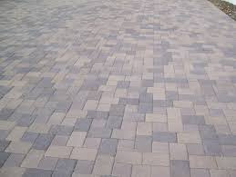 Patio Furniture Covers Home Depot Stamped Concrete Patio As Patio Furniture Covers For Trend Patio