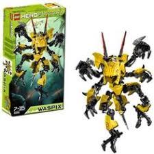 amazon specials black friday amazon com lego hero factory witch doctor 2283 toys u0026 games