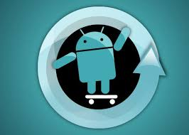 android rom what are roms for android droid lessons
