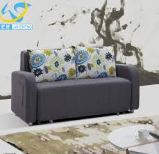 Single Sofa Bed by Folding Single Sofa Bed Folding Single Sofa Bed Suppliers And